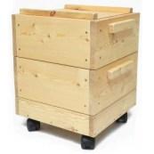 lombricomposteur-bois-deux-etages-300x300
