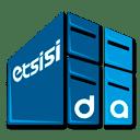 Delegación de Alumnos ETSISI