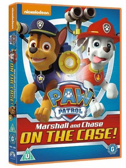 The Chase (TV Series 2013– ) - IMDb
