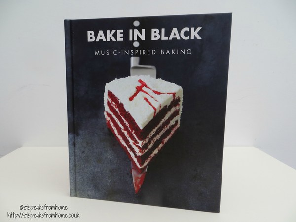 bake in black music inspired baking