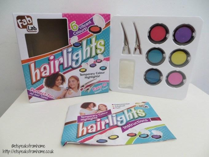 interplay hairlights