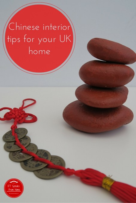 chinese interior tips for your home