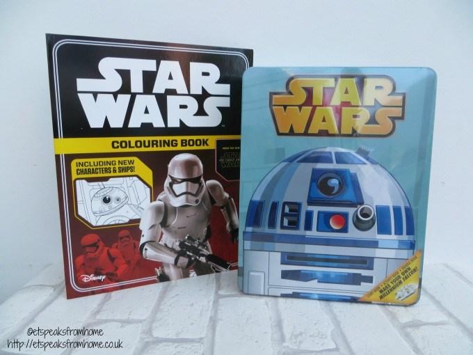 star wars rebellion book