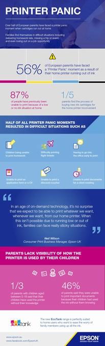 epson infographic