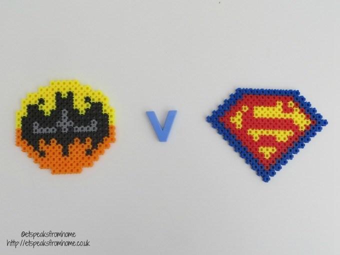 simbrix batman v superman