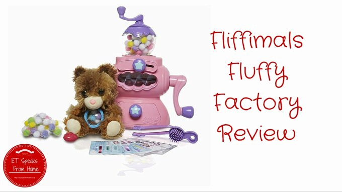 fluffitmals fluffy factory review