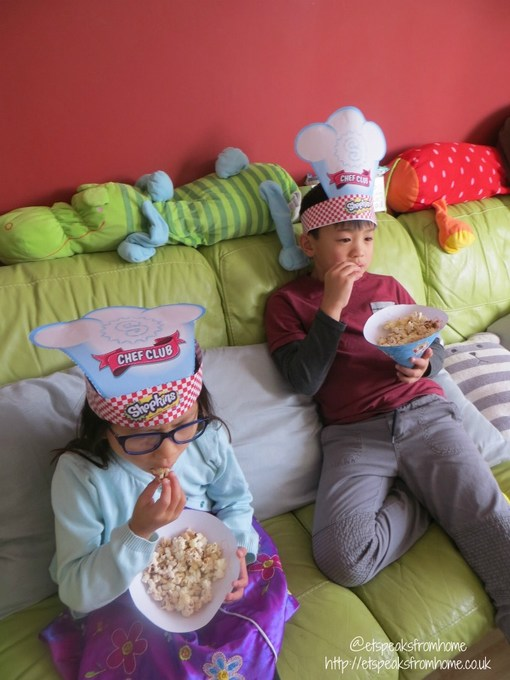 shopkins chef club viewing