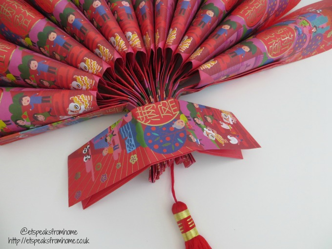 chinese new year ang pow fan back