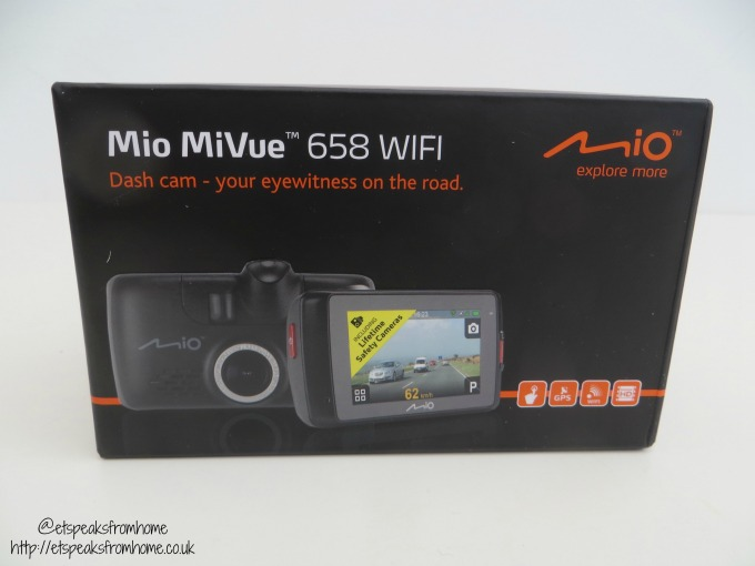 mio mivuw 658 wifi review