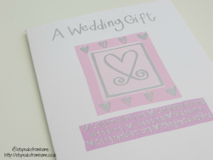 chinese wedding gifts