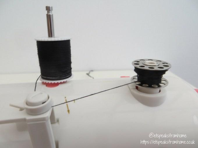 GB Sewing Bee Sewing Machine bobbin
