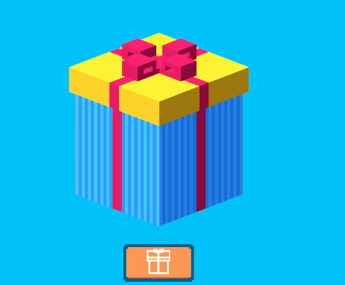 Crossy Road My New Online Game Addiction present