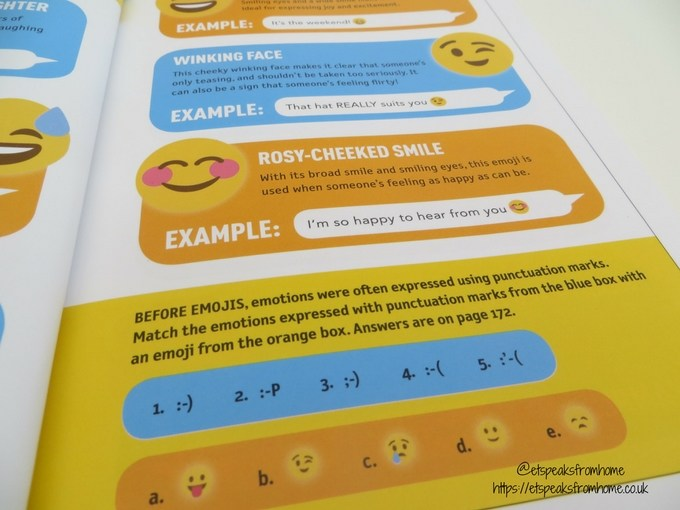 National Geographic Kids How to Speak Books Review - ET