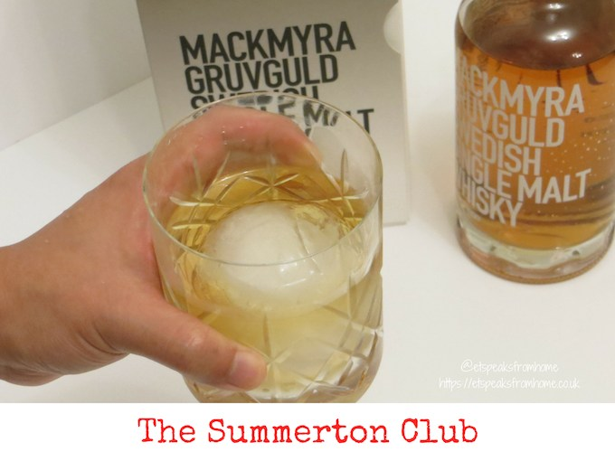The Summerton Club