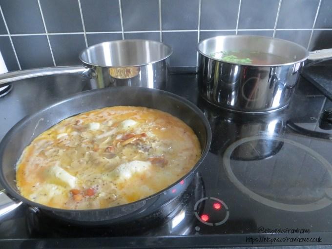 Kaufmann kitchenware cook
