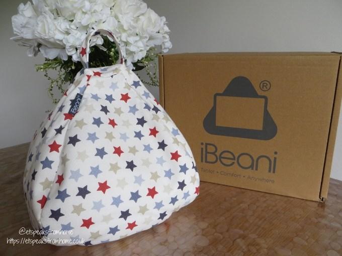 ibean star