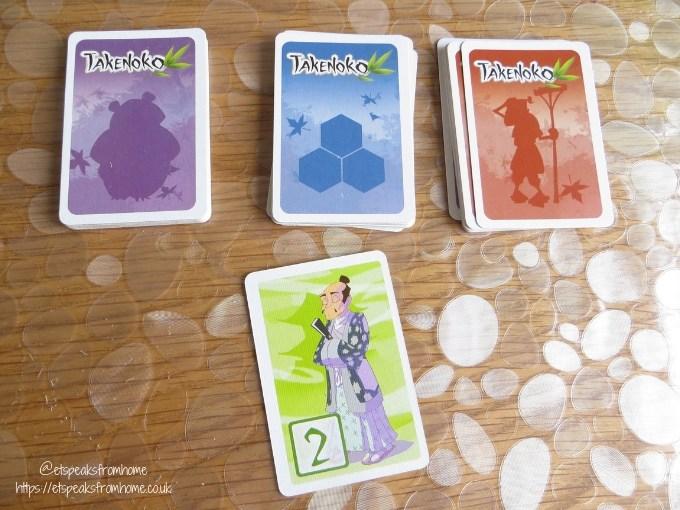takenoko objectives cards