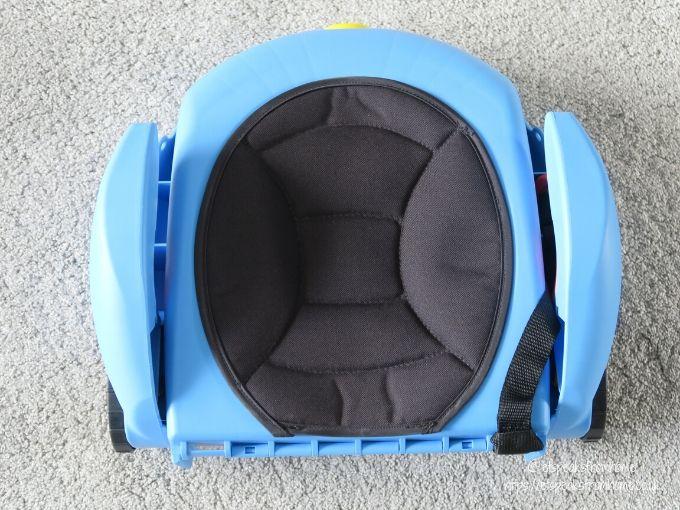 CarGoSeat pad