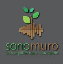 Clôture anti bruit Sonomuro chez Ets Thomas dans le Loir et Cher