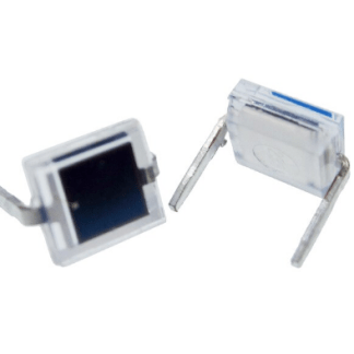LIGHT SENSOR IC