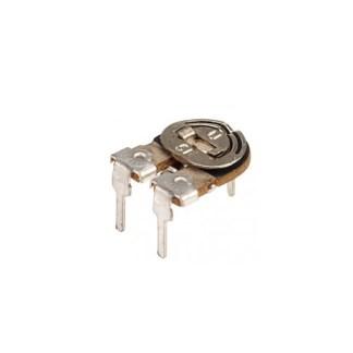 metal variable resistors