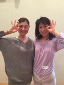 with_mamada1