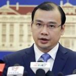 ベトナムは中国が西沙諸島に地対空ミサイルを配備したことに強く抗議:Vietnam raps China for deploying missiles to Hoang Sa (Paracels)