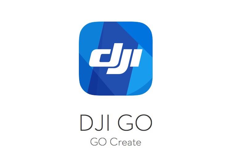 DJI OSMO MOBILE本体は素晴らしいんだが付属のアプリDJI GOがダメ