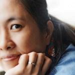 ベトナム人ブロガーが国家を否定するブログを書いた罪で逮捕>Vietnamese blogger arrested for anti-state propaganda