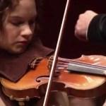 【YouTubeクラシック】パーヴォヤルヴィ・ヒラリー・ハーンのブラームスバイオリン協奏曲>Brahms: Violinkonzert ∙ hr-Sinfonieorchester ∙ Hilary Hahn ∙ Paavo Järvi – YouTube