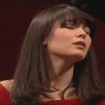 【YouTubeクラシック】アリス=紗良・オットによるグリーグのピアノ協奏曲>© Klaverkoncert A-mol op 16 (1868) Edvard Grieg – Alice Sara Ott – DRSymfoniOrkestret-T. Dausgaard – YouTube