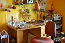 Dawn Whitehand Studio_003