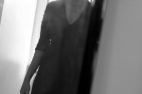Misadventures of a Little Black Dress220131103_0058 copy