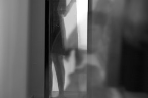 Misadventures of a Little Black Dress220131103_0059
