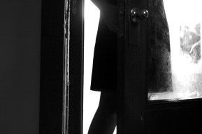 Misadventures of a Little Black Dress220131124_0074