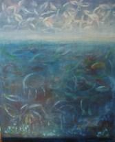 Havets och himlens liv