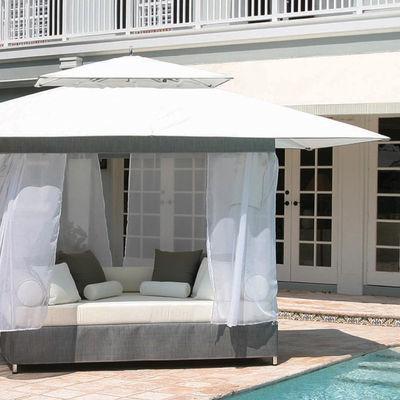 Commercial Pool Cabana  Commercial Pool Pavillions  ETT