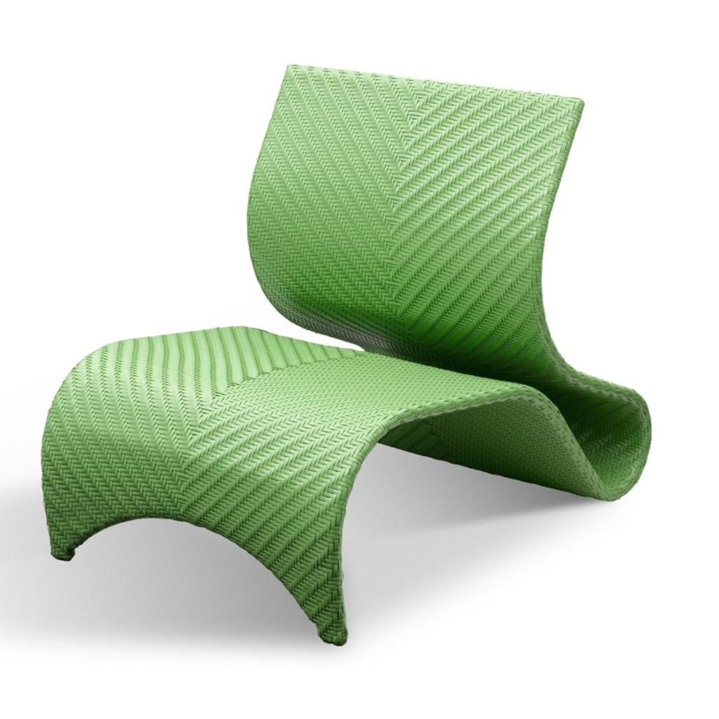 Maui Leisure Chair  ETT Distributors Inc