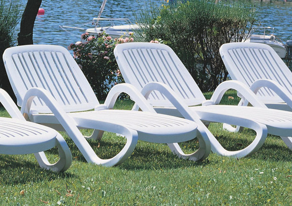 resin lounge chair target dining 12 in seat eden patio chaise with arms et t distributors