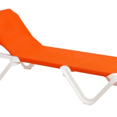 Grosfillex Madras Lounge Chairs Xl Zero Gravity Chair With Canopy Footrest Nautical Adjustable Resin Sling Chaise