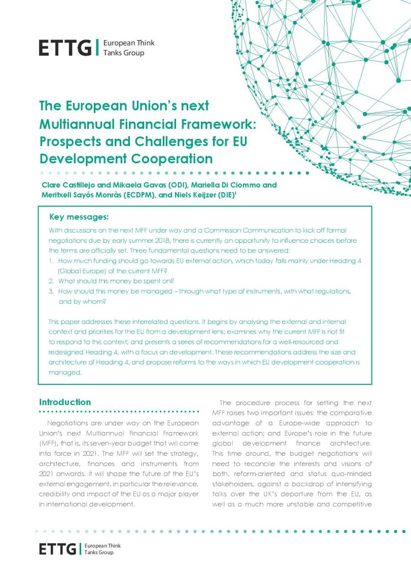 ETTG policy brief the EU s MFF_prospects_and_challenges_for_Development_cooperation-page-001