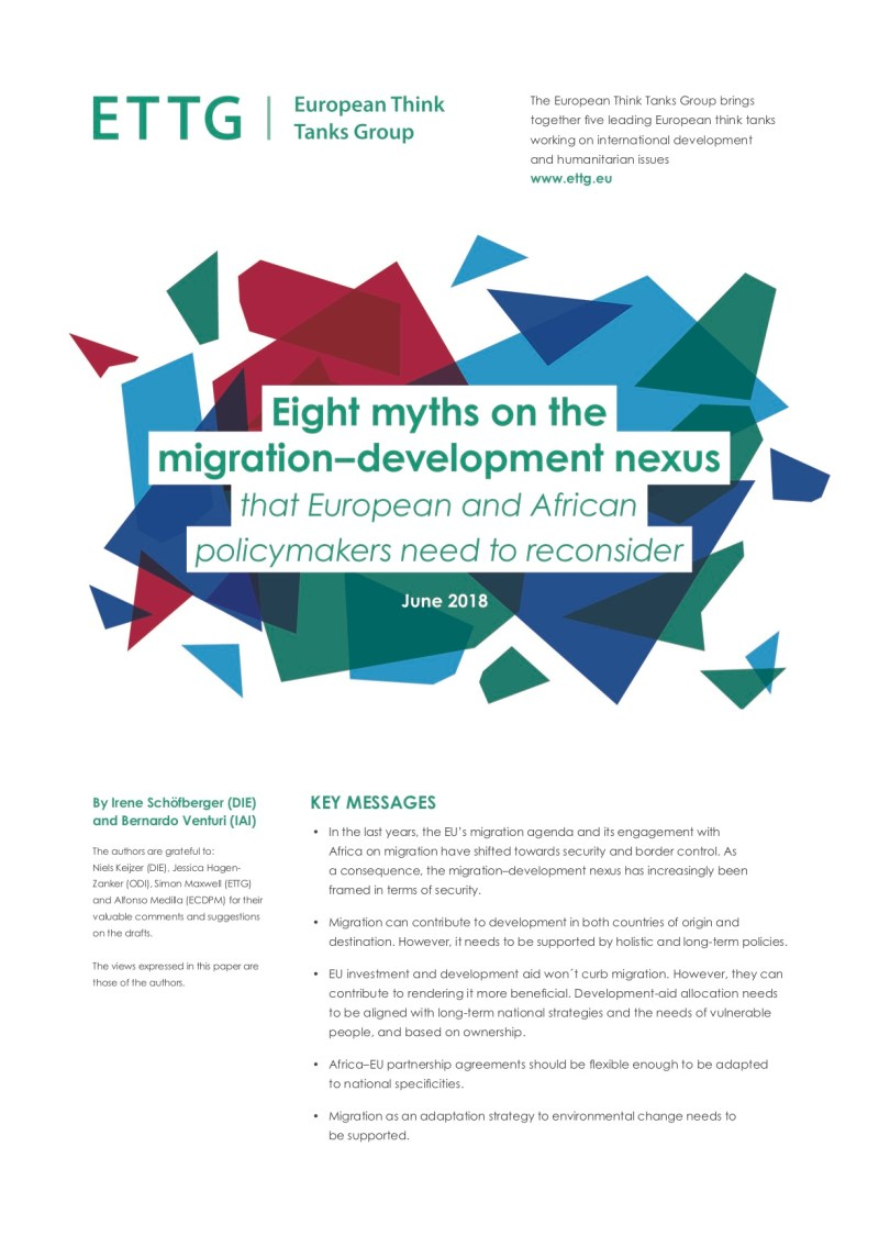 Eight myths on the migration-development nexus.jpg