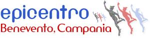 logo-epicentro