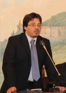 avv. Diego Ruggiero
