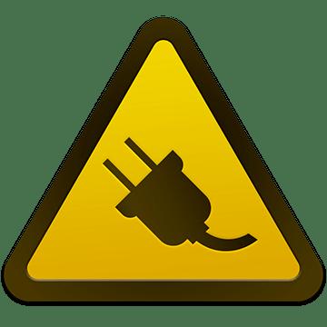 Juice! app icon