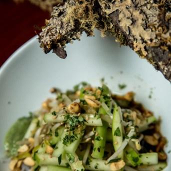 M Cocina Noche Vegetariana (24 of 39)