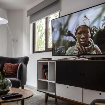 Airbnb by Esteban Tucci (1 of 1)-11