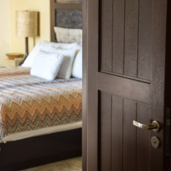 Airbnb by Esteban Tucci (1 of 1)-22