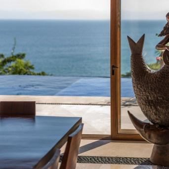 Airbnb by Esteban Tucci (1 of 1)-30