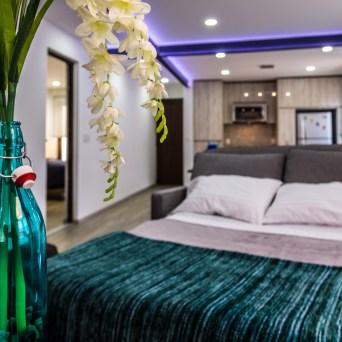 Airbnb by Esteban Tucci (1 of 1)-6